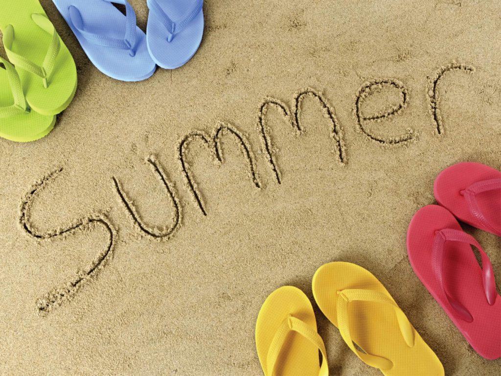 Nature___Seasons___Summer_Inscription_on_sand_Summer_078245_