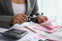 Выездная налоговая проверка  в спб