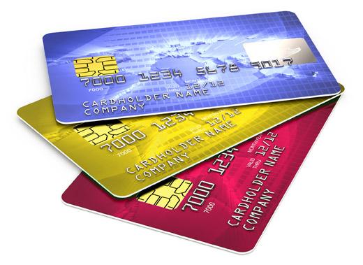 1418932880_bankovskie-karty
